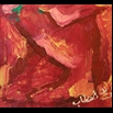 thumbnail Anger 2 Painting - Energy Oil Paintings