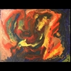 thumbnail Power Painting - Energy Oil Paintings
