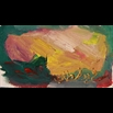 thumbnail The Judge Painting - Energy Oil Paintings