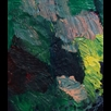 thumbnail The Baron Painting - Energy Oil Paintings - eop -