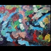 thumbnail The River Painting - Energy Oil Paintings - eop -