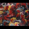 thumbnail Red Country Painting - Energy Oil Paintings - eop -