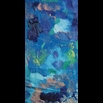 thumbnail The Baby Love Painting - Energy Oil Paintings - eop -