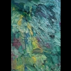 thumbnail In Pursuit Painting - Energy Oil Paintings - eop -
