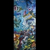 thumbnail Giving Birth 2 Painting - Energy Oil Paintings - eop -