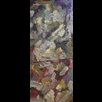 thumbnail The Silver People Painting - Energy Oil Paintings - eop -