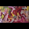 thumbnail Eagles Painting - Energy Oil Paintings - eop -