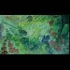 thumbnail The Devil Painting - Energy Oil Paintings - eop -