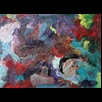 thumbnail The Bay Painting - Energy Oil Paintings - eop -