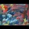 thumbnail The Baby and the Bird Painting - Energy Oil Paintings - eop -