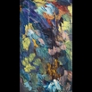 thumbnail The People Painting - Energy Oil Paintings - eop -