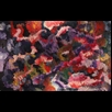 thumbnail Hill People Painting - Energy Oil Paintings - eop -