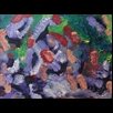 thumbnail All in One Painting - Energy Oil Paintings - eop -