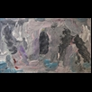 thumbnail I am Here Painting - Energy Oil Paintings - eop -