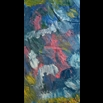 thumbnail The Lady 3 Painting - Energy Oil Paintings - eop -