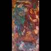 thumbnail The Partners Painting - Energy Oil Paintings - eop -