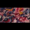 thumbnail Fire Painting - Energy Oil Paintings - eop -