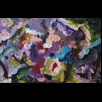 thumbnail Bears in Love Painting - Energy Oil Paintings - eop -