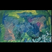 thumbnail The Saints Painting - Energy Oil Paintings - eop -