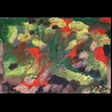thumbnail The Forest Angels Painting - Energy Oil Paintings - eop -