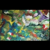 thumbnail All Ages Painting - Energy Oil Paintings - eop -