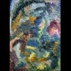 thumbnail The Pirates Painting - Energy Oil Paintings - eop -