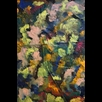 thumbnail The Jungle Queen Painting - Energy Oil Paintings - eop -