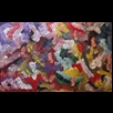 thumbnail Serene Lady Painting - Energy Oil Paintings - eop -
