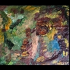 thumbnail The Big Family Painting - Energy Oil Paintings - eop -