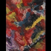thumbnail Down Hill Painting - Energy Oil Paintings - eop -