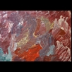 thumbnail White Painting - Energy Oil Paintings - eop -
