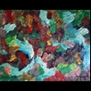 thumbnail The River Queen Painting - Energy Oil Paintings - eop -