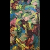 thumbnail The Girl Protection Painting - Energy Oil Paintings - eop -