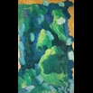 thumbnail The Pond Painting - Energy Oil Paintings - eop -