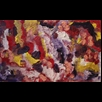 thumbnail Nudist Colony Painting - Energy Oil Paintings - eop -