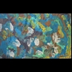 thumbnail The Dogs 4 Painting - Energy Oil Paintings - eop -