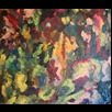 thumbnail The Man and his Woman Painting - Energy Oil Paintings - eop -