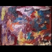 thumbnail The Convoy Painting - Energy Oil Paintings