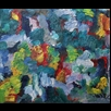 thumbnail Escape Painting - Energy Oil Paintings - eop -