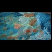 thumbnail The Falls Painting - Energy Oil Paintings - eop -