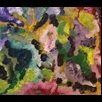thumbnail Tornado Horse Painting - Energy Oil Paintings - eop -