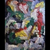 thumbnail The Bride and Groom Painting - Energy Oil Paintings - eop -