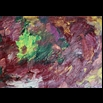 thumbnail The Horses Painting - Energy Oil Paintings - eop -