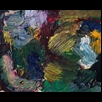 thumbnail The Spirit Painting - Energy Oil Paintings - eop -