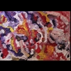 thumbnail Judgement Painting - Energy Oil Paintings - eop -