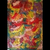 thumbnail The Waltz Painting - Energy Oil Paintings - eop -
