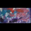 thumbnail The Unknown Painting - Energy Oil Paintings - eop -