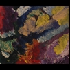 thumbnail Collie Painting - Energy Oil Paintings - eop -