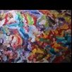 thumbnail I Wish Painting - Energy Oil Paintings - eop -