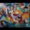 thumbnail Aristocracy Painting - Energy Oil Paintings - eop -